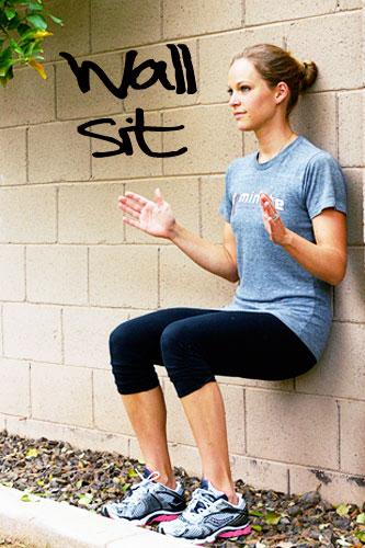 wall_sit