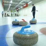 curling-1413218-639x852