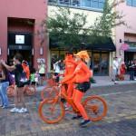 What is Orangetheory Fitness ?