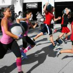 What are the pros and cons of CrossFit ?