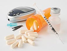 diabetes_medication