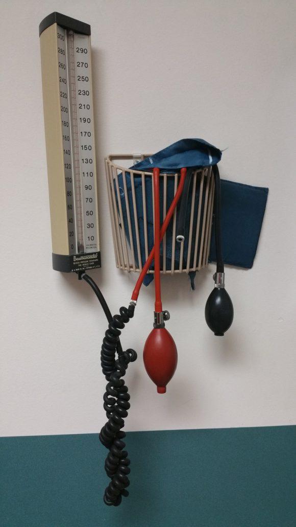 blood-pressure-instruments (1)