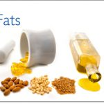 Are fats bad for you?