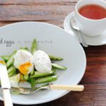 Breakfast Recipes Under 200 Calories