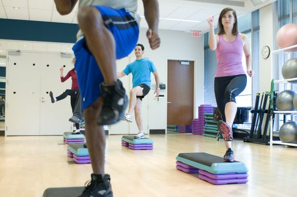 aerobic_exercise