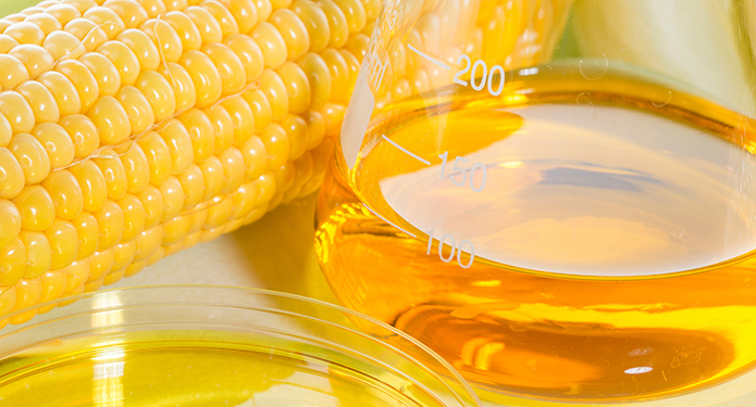 Is high fructose corn syrup really bad?