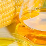High Fructose Corn Syrup has more fructose than any form of sugar