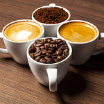 The bad effects of coffee: Are there any?