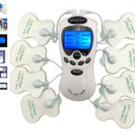 TENS  Digital Therapy Unit
