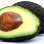 Avocado Seed Benefits-Hype or True?