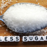 What is Allulose sugar? healthy or hype